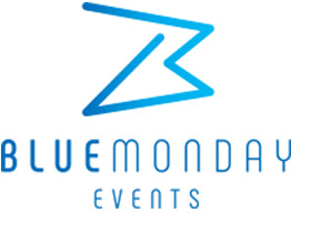 Blue Monday Events